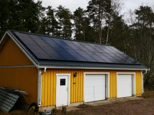 Eurener-Sweden_415Wp